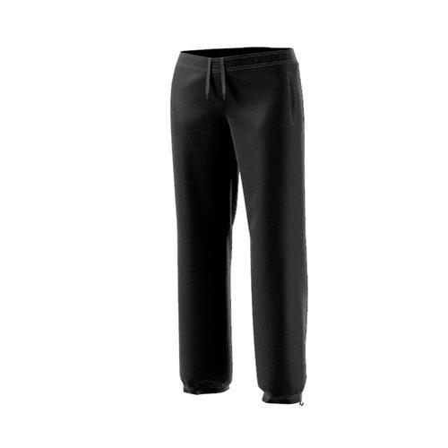 Agasalho Adidas Back 2 Basics Feminino