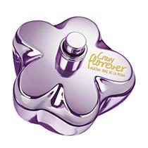Perfume Agatha Ruiz de La Prada Crazy Florever Eau de Toilette Feminino