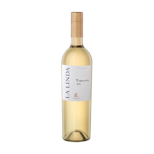 Vinho Branco Finca La Linda Torrontés Argentina 2014 750ml