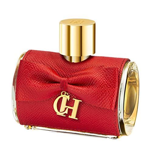 Perfume Carolina Herrera CH Privée Eau de Parfum Feminino