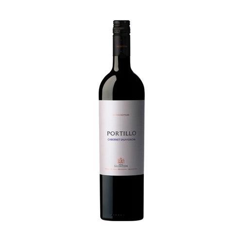 Vinho Tinto Portillo Cabernet Sauvignon Argentina 2015 750ml