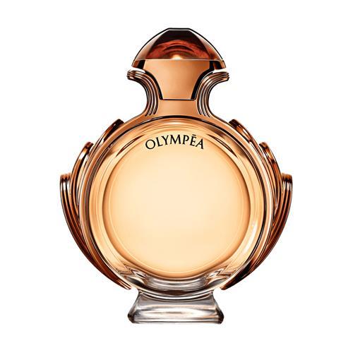 Eau Feminino Parfum Perfume Olympea Intense Paco Rabanne De 80kOPnXw