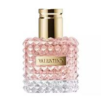 Perfume para Cabelo Valentino Donna Hair Mist 30 ml
