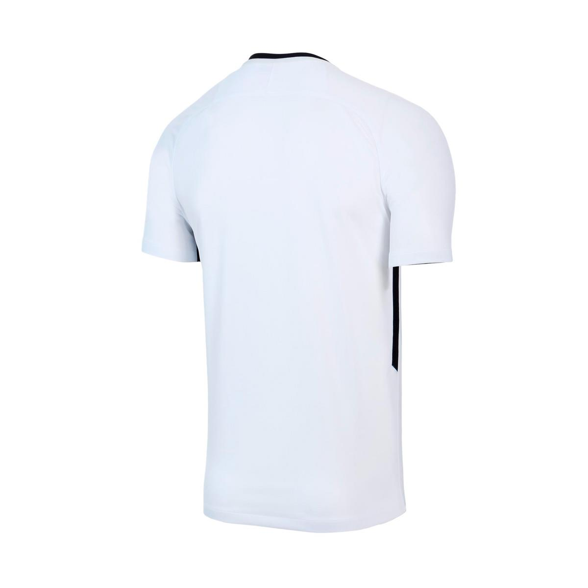 9c76222ad2 Camisa Nike Corinthians I 2017 2018 Torcedor Masculina