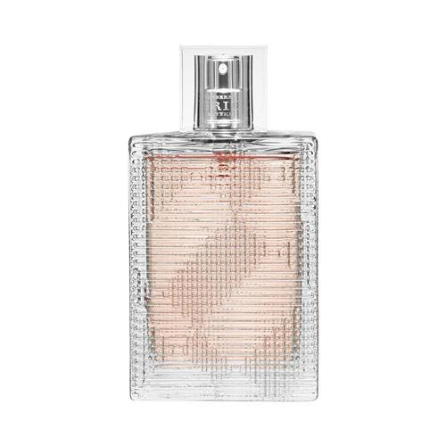 Perfume Burberry Brit Rhythm Eau de Toilette Feminino