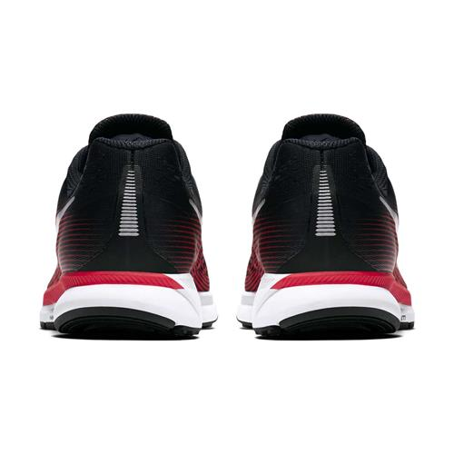 618fea1e53622 Tênis Nike Air Zoom Pegasus 34 Masculino