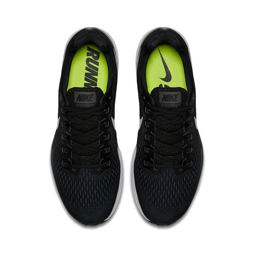 Tênis Nike Air Zoom Pegasus 34 Masculino