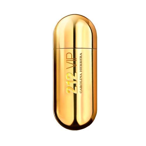 Perfume Carolina Herrera 212 VIP EDP Feminino