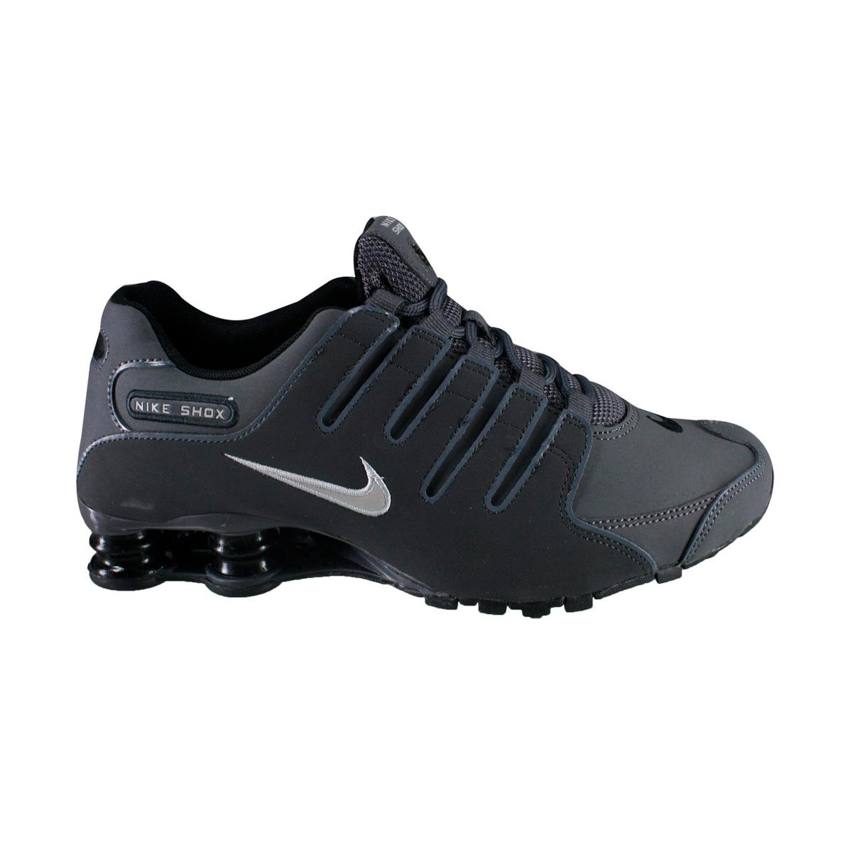 953ce43eff1 coupon code for tenis nike shox masculino nz 8055f ccbbc