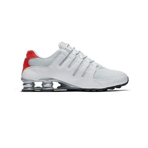 Tênis Nike Shox NZ SE Masculino