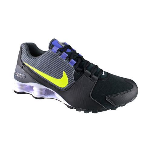 quality design afdff b2599 Tênis Nike Shox Avenue Masculino