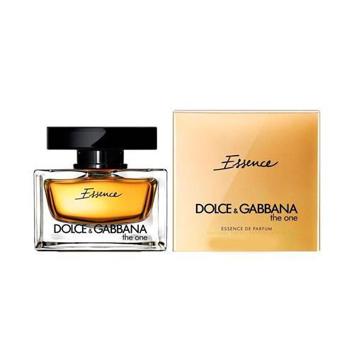 6b6ee6b7161c1 Perfume Dolce   Gabbana The One Essence Eau de Parfum Feminino