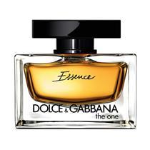 Perfume Dolce & Gabbana The One Essence Eau de Parfum Feminino