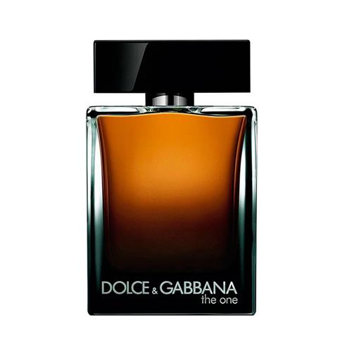 Perfume Dolce & Gabbana The One for Men Eau de Parfum Masculino