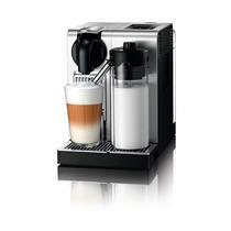 Cafeteira Nespresso Lattissima Pro para Café Espresso e Cappuccino