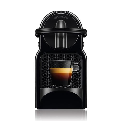 e9305f77da Cafeteira Nespresso Inissia D40 para Café Espresso