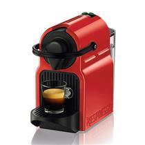 Cafeteira Nespresso Inissia para Café Espresso