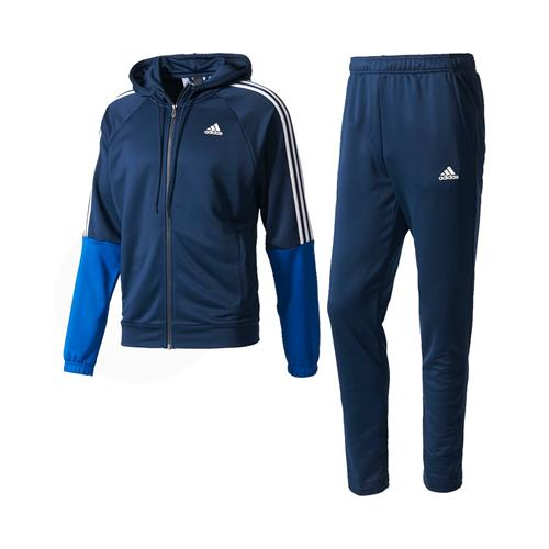 436bba8e19f Agasalho Adidas Refocus Masculino