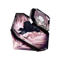 Perfume Lancôme La Nuit Trésor Eau de Parfum Feminino