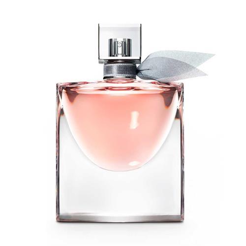 Perfume Lancôme La Vie Est Belle Eau de Parfum Feminino