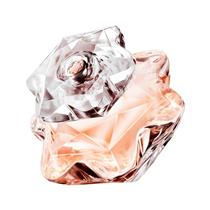 Perfume Montblanc Lady Emblem Eau de Parfum Feminino
