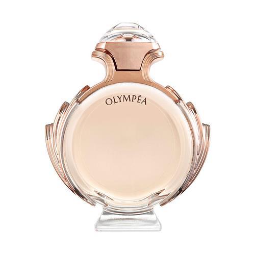 Perfume Paco Rabanne Olympéa Eau de Parfum Feminino