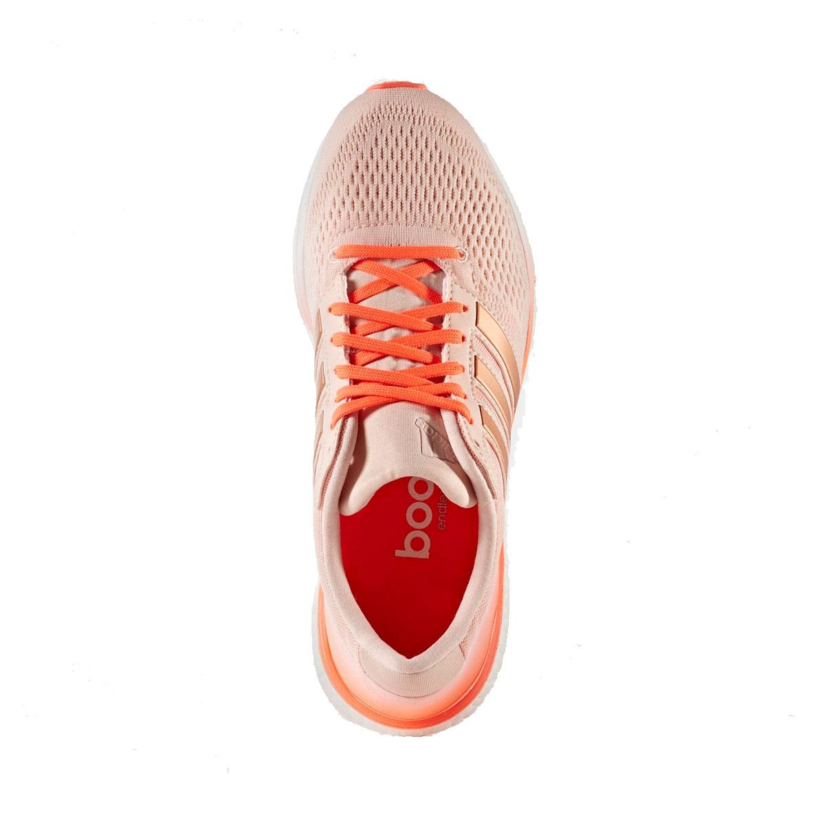cbd98ecde Tênis Adidas Adizero Boston 6 Feminino