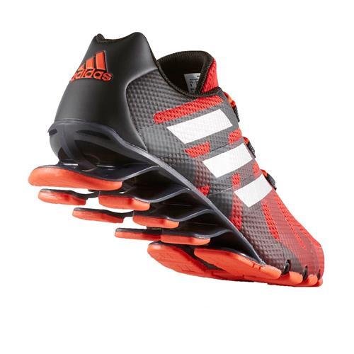 a1c52e1a3195e Tênis Adidas Springblade E-force Masculino