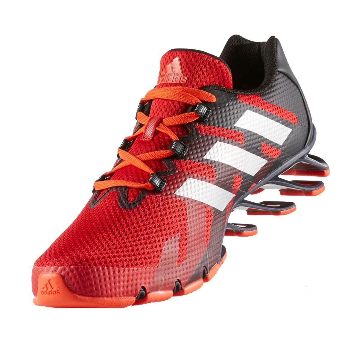 Tênis Adidas Springblade E-force Masculino abb11f85b222d