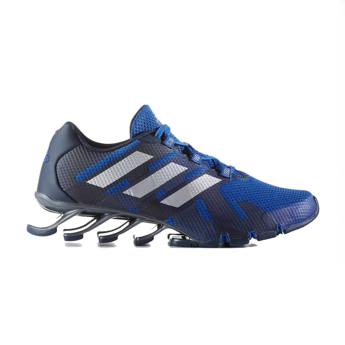 9bec9ec3aef Tênis Adidas Springblade E-force Masculino