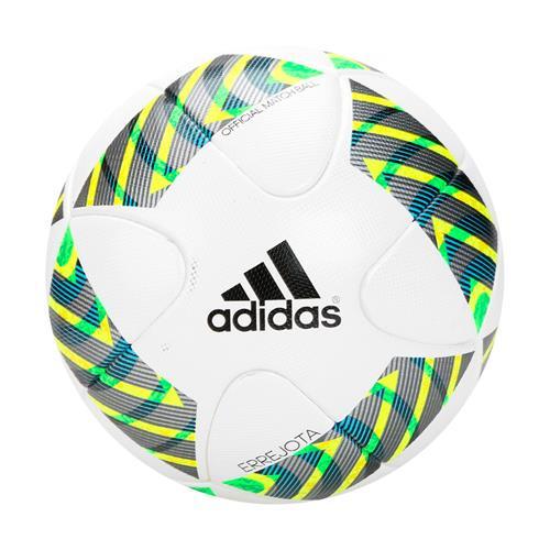 c288de2e74 Bola Adidas Campo Errejota Olímpiadas Rio 2016