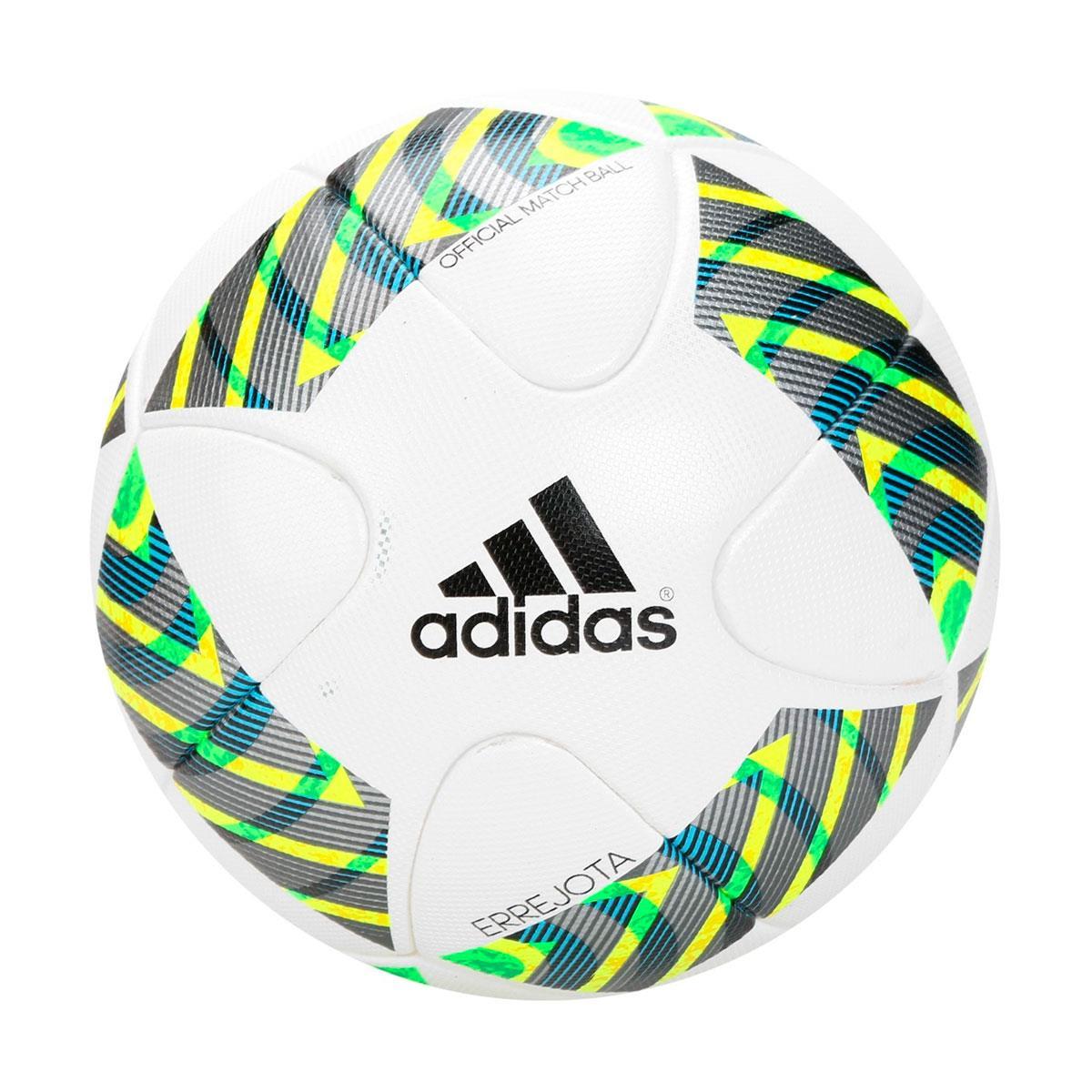 e8cd06822f65f Bola Adidas Campo Errejota Olímpiadas Rio 2016