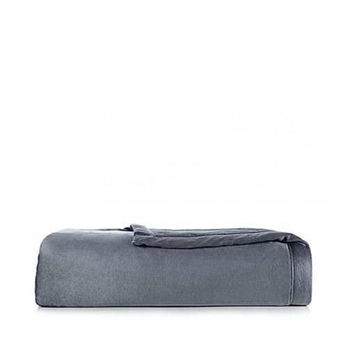 Cobertor Buddemeyer Luxus Astor Solteiro
