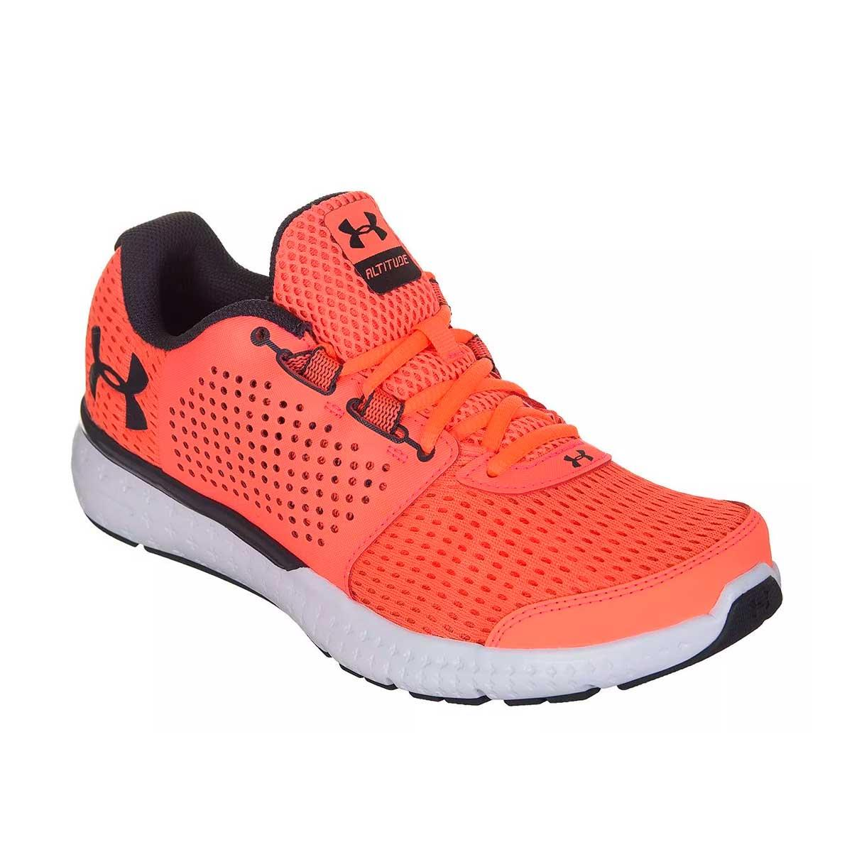 b96c70d8cba Tênis Under Armour Altitude SA Feminino