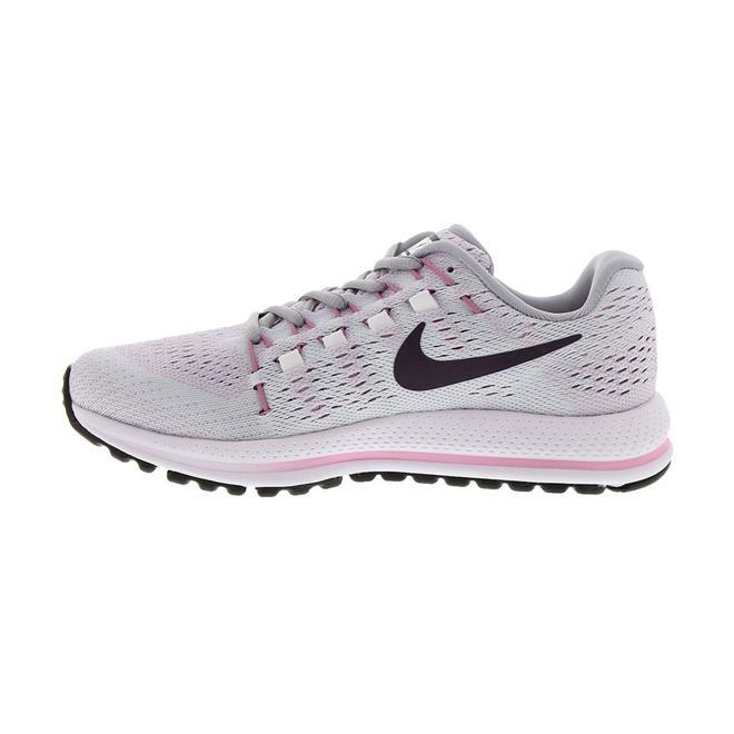 1d28d03cd0 Tênis Nike Air Zoom Vomero 12 Feminino. Ampliar