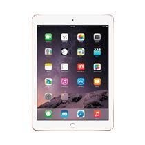 iPad Air 2 Apple 4G e Wi-Fi BR/A