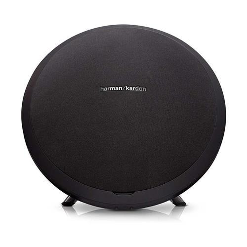 Caixa de Som Portátil Harman Kardon Onyx Studio 60W e Bluetooth