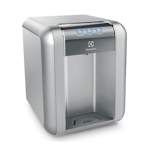 Purificador de Água Electrolux PE11