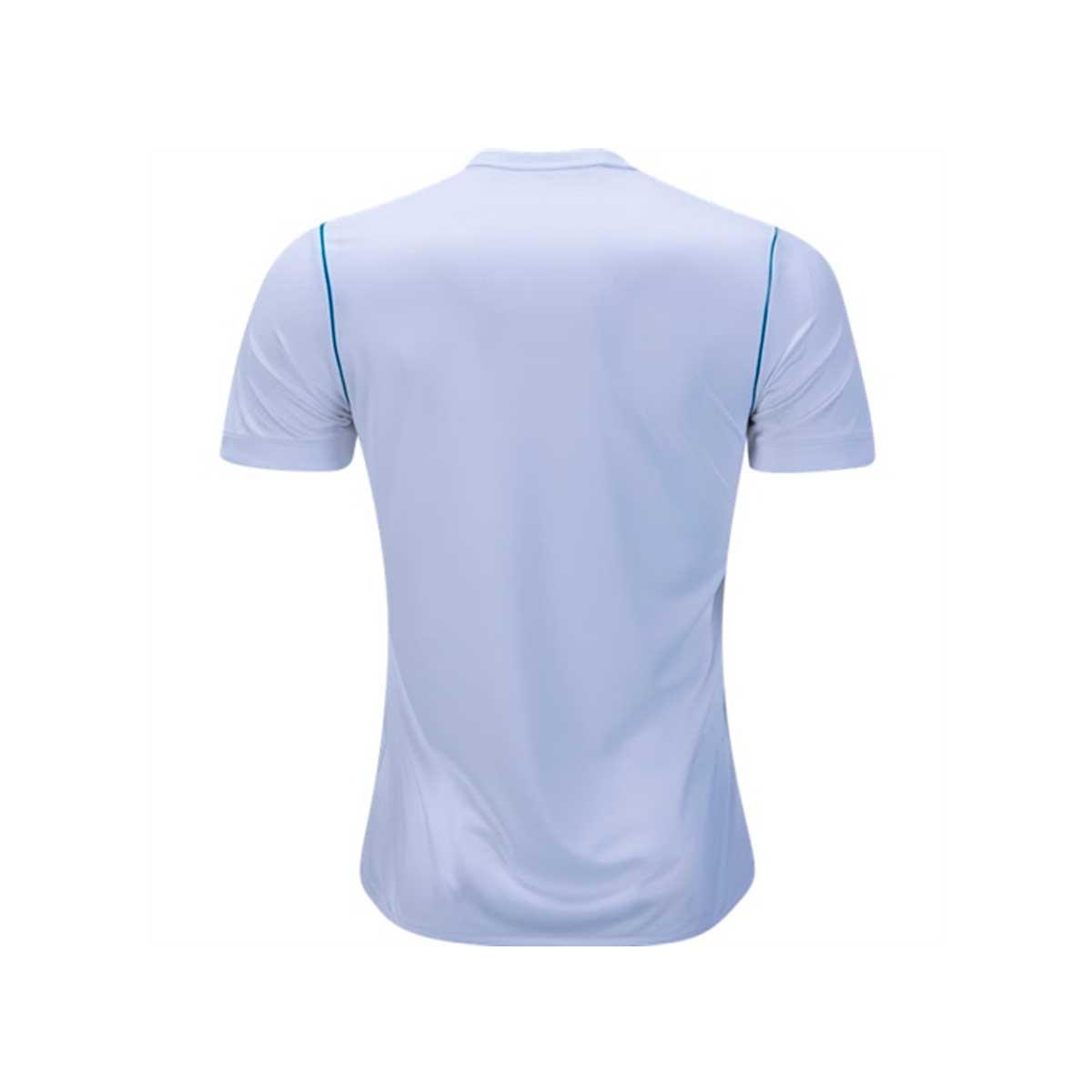 a77bcf31b77 Camisa Adidas Real Madrid I 2017 2018