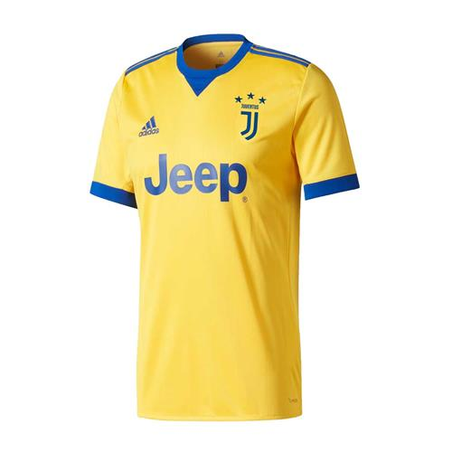 63a47eff1c Camisa Adidas Juventus II 2017 2018 Masculina