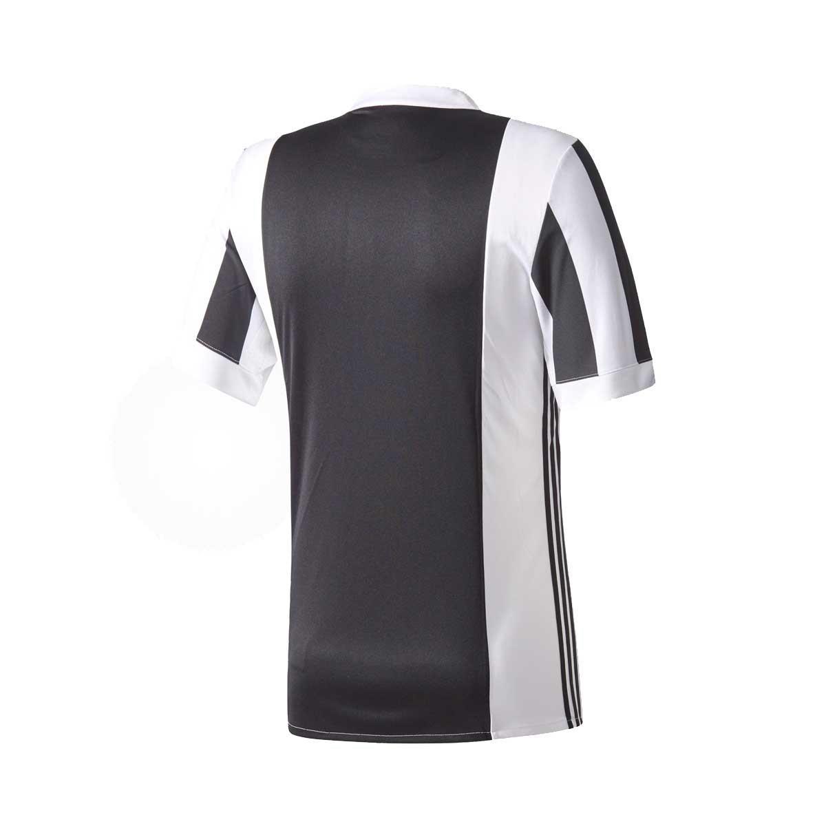 859b27f6a Camisa Adidas Juventus I 2017 2018 Masculina