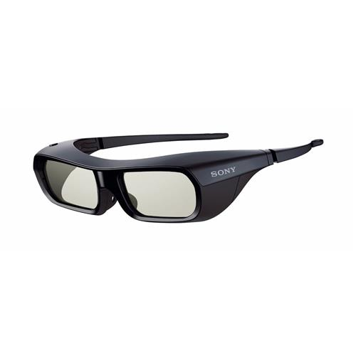 Óculos 3D para TV Sony TDG-BR250/B