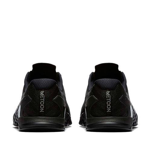 Tênis Nike Metcon 3 Masculino