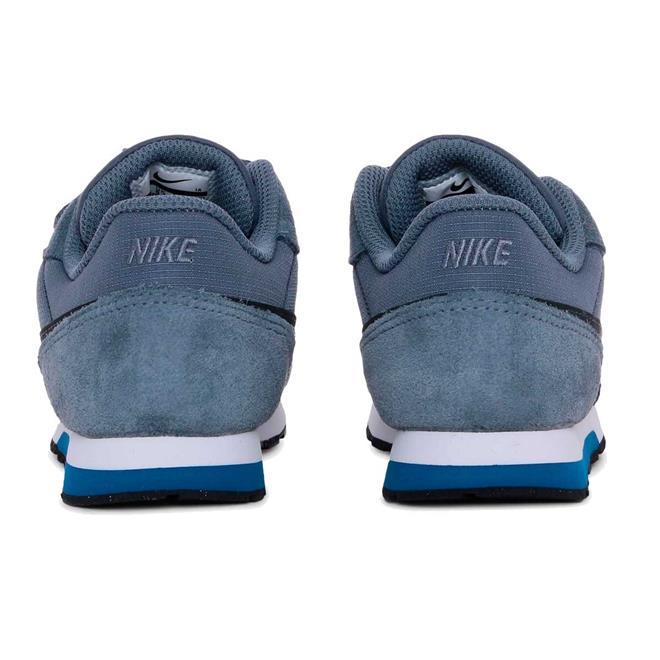 Tênis Nike Md Runner 2 TDV Infantil. Ampliar 87af3f8d22308