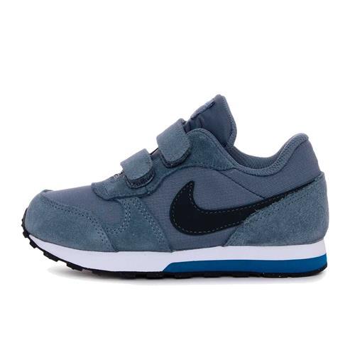 6c8bc89d42a Tênis Nike Md Runner 2 TDV Infantil