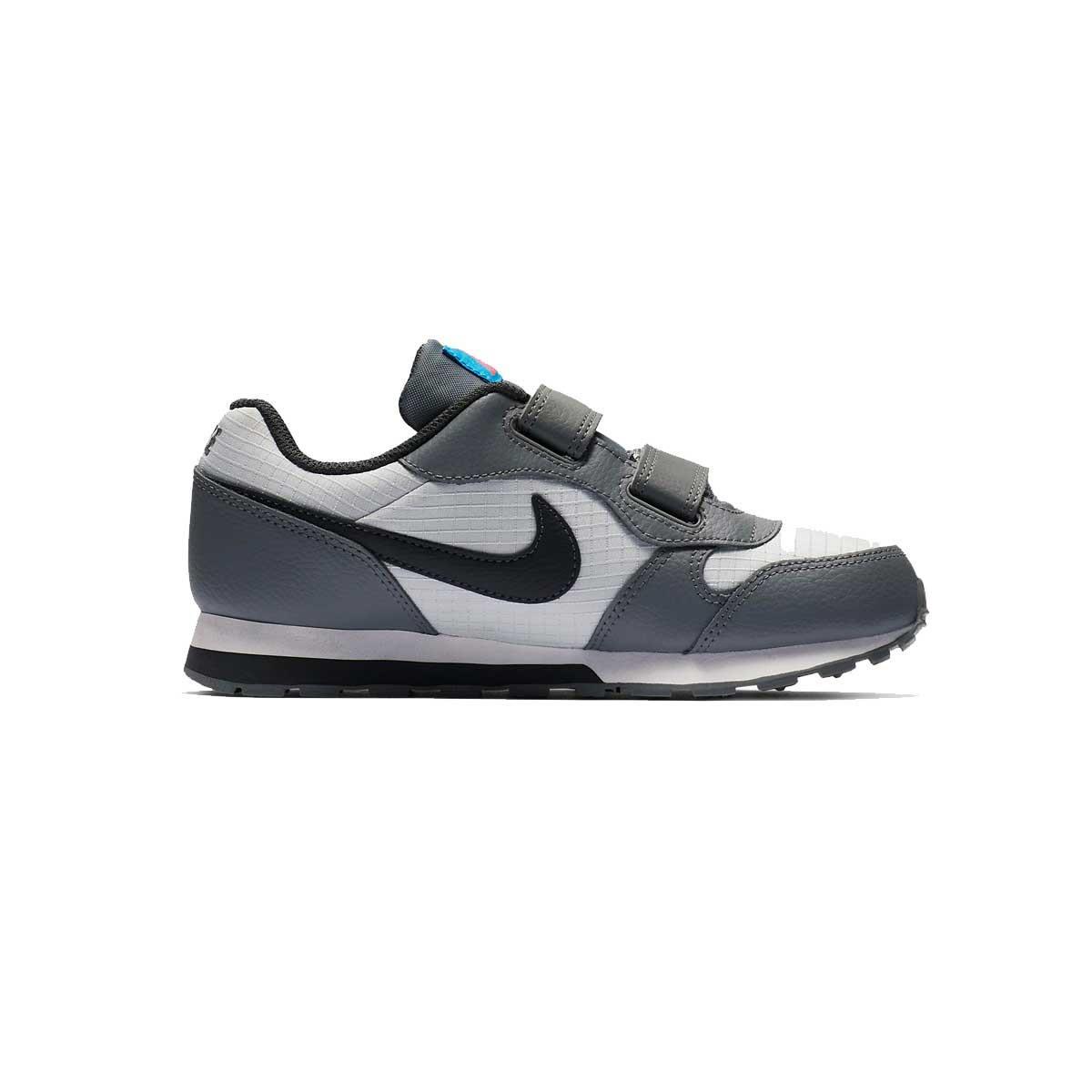 9300805754d Tênis Nike MD Runner 2 PSV Infantil