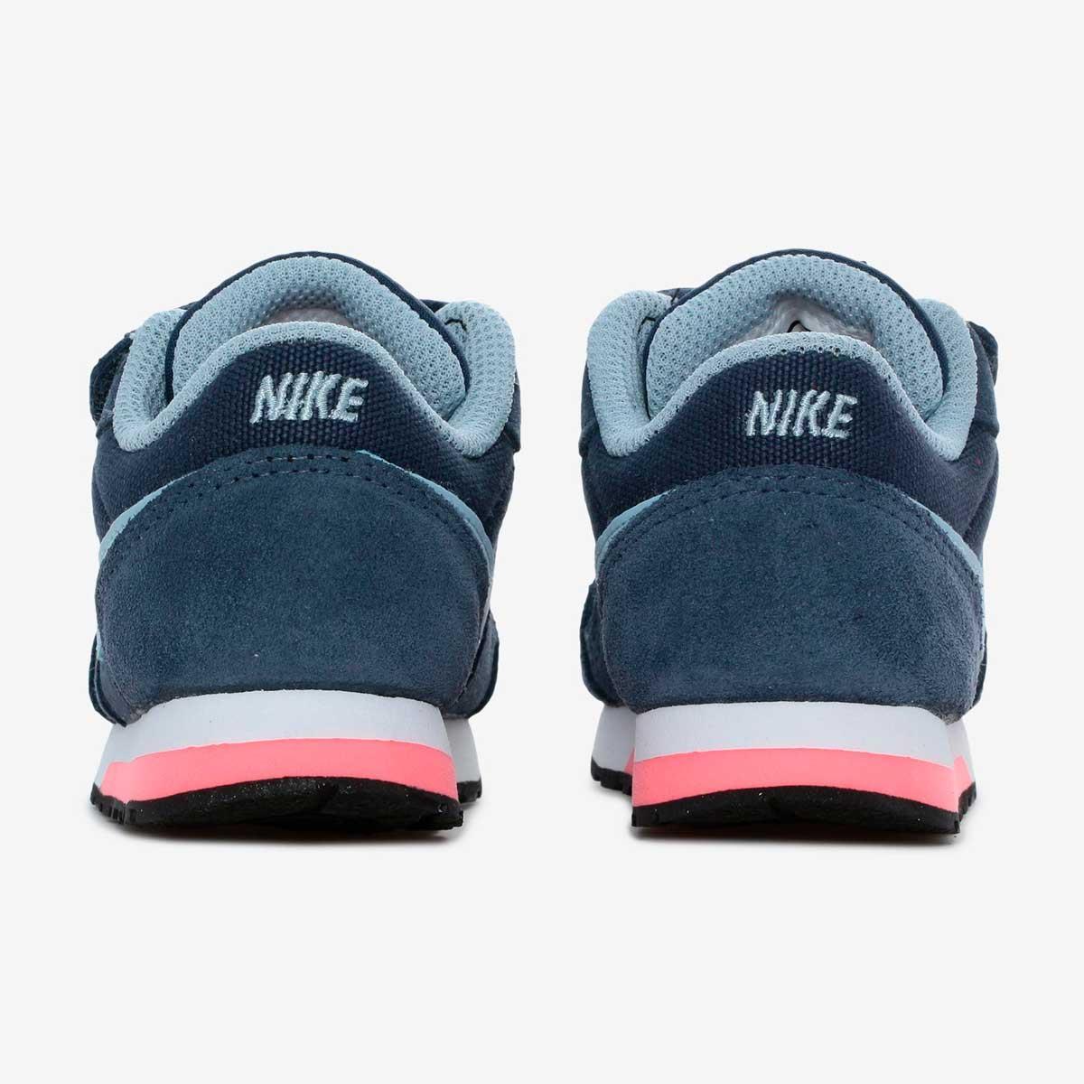 fc80f5e04aed0 Tênis Nike Md Runner 2 TD Infantil