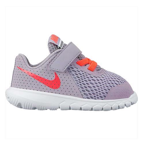 info for 6067b 06ad1 Tênis Nike Flex Experiência 5 TDV Infantil