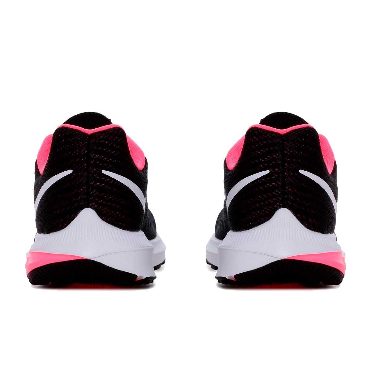 2482a442299 Tênis Nike Zoom Winflo 4 Juvenil