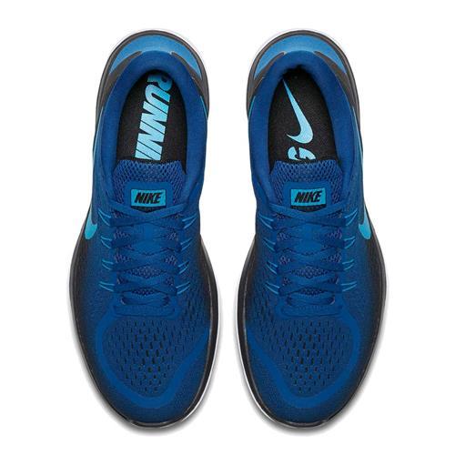 dc6c7159ad5eb Tênis Nike Flex 2017 RN Masculino